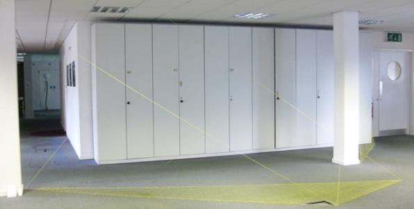 installation-july-2011_1