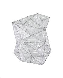 drawing-november-2011-2