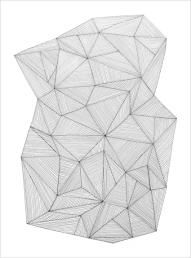 drawing-november-2011-4