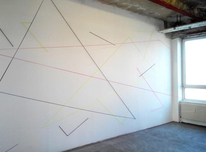 exhibition-february-2015-2_2