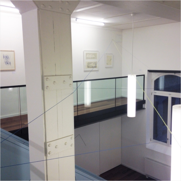 exhibition-in errans-2015-2