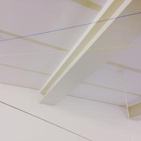 exhibition-in errans-2015-4