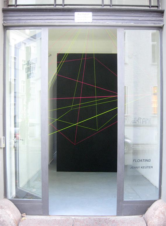 exhibition-november-2014-new-1_2