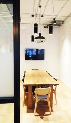 installation-mindspace hamburg-2016-8
