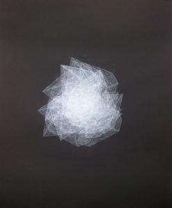 print-untiteled-2014-5