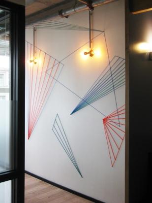 wall work-mindspace berlin-2016-6