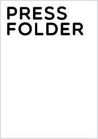 press-folder