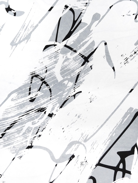 jenny-keuter_untitled_2018_acrylic-on-paper_40x30cm